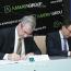 Ameriabank introduces BankWorld omnichannel banking platform