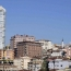 Istanbul Municipality to pay for confiscation of Armenian cemetery