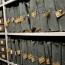 Архивы в Турции открыты только для исследователей, работающих в турецких государственных интересах