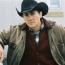 "Jake Gyllenhaal, Paul Dano poised to join Tilda Swinton in ""Okja"""