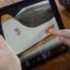 Adobe-ը բջջայիններում լուսանկարների արագ մշակման հավելված է ներկայացրել