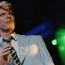"David Bowie unveils brand new song, ""Blackstar"""