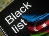 Իտալացի լրագրողը՝ Բաքվի «սև ցուցակում» հայտնվելու մասին. Մեղավոր ենք բռնապետ Ալիևի ոտքերը չհամբուրելու համար