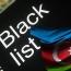 Итальянская журналистка – о том, как попала в «черный список» Азербайджана: Не расцеловала ноги Алиеву