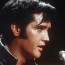 Elvis Presley's 24-karat gold piano expected to top $500,000 at auction