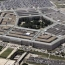 U.S. military takes responsibility for deadly strike on Afghan hospital