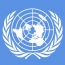 Ex-UN chief charged with taking bribes from Chinese billionaire
