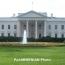 Սպիտակ տուն. Իրավիճակը Սիրիայում ԱՄՆ և ՌԴ միջև «անուղղակի պատերազմի» չի վերածվի