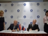Armenia, Russia agree to exchange nuclear safety data