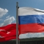 Turkey suggests meeting with Russia to discuss air space violations