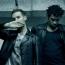 Massive Attack announce early 2016 European tour