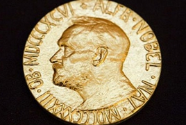 Nobel Prize in Chemistry honors scientists for DNA repair study