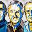 Քիմիայի ոլորտում 2015-ի Նոբելյան մրցանակը շնորհվել է ԴՆԹ-ն հետազոտողներին
