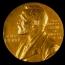 Названы лауреаты Нобелевской премии по химии 2015 года