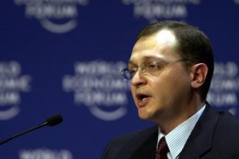Кириенко рассказал,  за счет чего власти Армении могут снизить тарифы на электроэнергию в стране