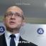 Rosatom chief says Metsamor NPP could reduce energy price in Armenia
