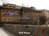 Академия ОДКБ, для строительства которой  в Ереване был разрушен исторический памятник, создана не будет