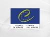 СЕ отказался работать с Баку в рабочей группе по правам человека из-за «драматической» ситуации в самом в Азербайджане