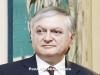 Armenia may recognize Karabakh in case of renewed hostilities: FM