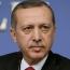 Эрдоган: Турция может пересмотреть вопросы закупок российского газа и совместного строительства АЭС