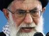 Համենեին արգելել է բանակցություններն Իրանի և ԱՄՆ միջև, այդ թվում միջուկային ծրագրի շուրջ