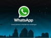WhatsApp to let users back up data to Google Drive