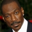 Eddie Murphy movie in works with producer Brian Grazer at Netflix