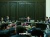 Заседание правительства Армении: Проект Налогового Кодекса, льготы приграничным регионам и «пособия по материнству»