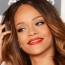 Rihanna reveals cover art, title for new album