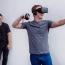 Ցուկերբերգ. Facebook-ը մշակում է համալրված իրականության տեխնոլոգիաներ