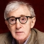 Woody Allen turns to digital filmmaking for his 47th film