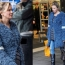 Renee Zellweger pregnant in