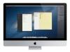 Apple's 21.5-inch iMacs