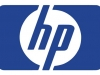 HP takes on Apple Music, Spotify with own streaming service