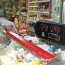 European Economic Union readying food safety deal