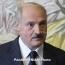 СМИ: Евросоюз собирается временно приостановить санкции в отношении Белоруссии