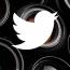 В Twitter появилась функция загрузки видео через веб-интерфейс
