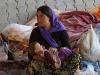 Մոտ 430.000 եզդի ԻՊ պատճառով փախստական է դարձել