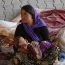 «Исламское государство» сделало беженцами 430 тысяч езидов