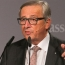 EC chief calls on Europe to improve relations with Russia