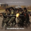 ՀՀ և Ադրբեջանի 2016-ի ռազմական ծախսերը. Աննշան աճ հակամարտության սրման ֆոնին