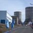 КРОУ единогласно одобрила заявку о продаже 100% акций Разданской ТЭС