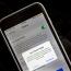 Apple: Длительность работы iPhone 6s не зависит от производителя процессора