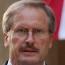 "Washington does not consider Karabakh conflict ""frozen"": envoy"