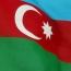 Стало известно об очередной боевой потере ВС Азербайджана: Официальные источники не сообщали о жертве