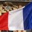 Франция будет дальше активно участвовать в карабахском урегулировании в Минской группы ОБСЕ