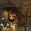 Scottish National Gallery opens major exhibit of Arthur Melville works