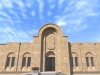 Matenadaran ancient manuscripts' repository to open in Karabakh