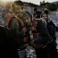 Greece to open 5 migrant processing centers