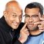 """Key & Peele"" showrunners developing ""The Romeos"" comedy"